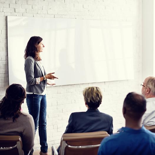 Taller de Coaching Trascendental: La transformación del ejecutivo actual