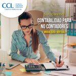 Diplomado Virtual en Contabilidad para no Contadores