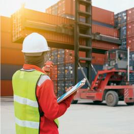 Integral para Auxiliares de Despacho Aduanero