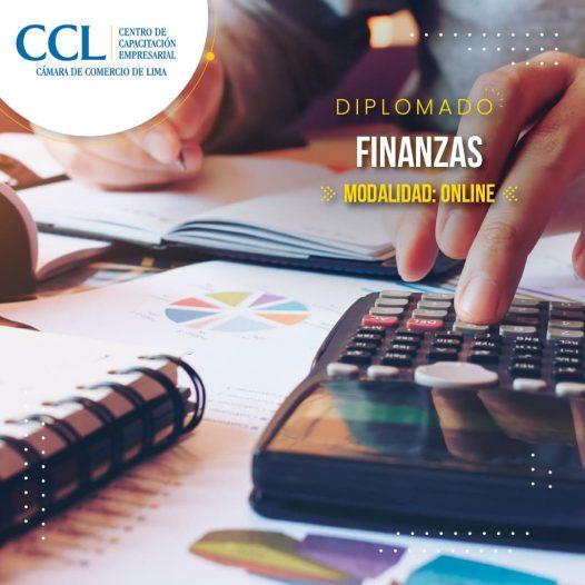Diplomado en Finanzas