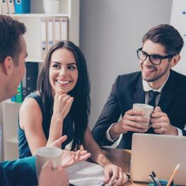 Diplomado Virtual en Administración