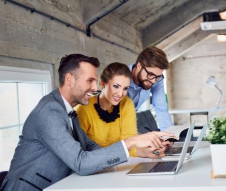 Diplomado Internacional en Marketing Digital