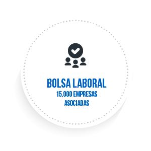 BolsaLaboral