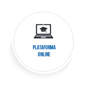 PlataformaOnLine